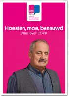 Cover_COPDbrochure