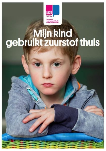 Cover_zuurstofthuis